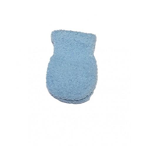 Vaikiškos viengubos kumštinės 9 cm D48