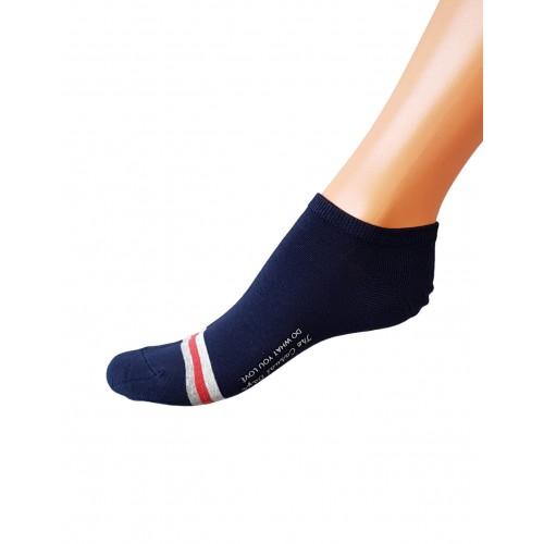 Moteriškos kojinės MK100