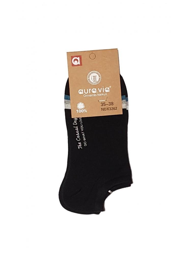 Moteriškos kojinės MK101