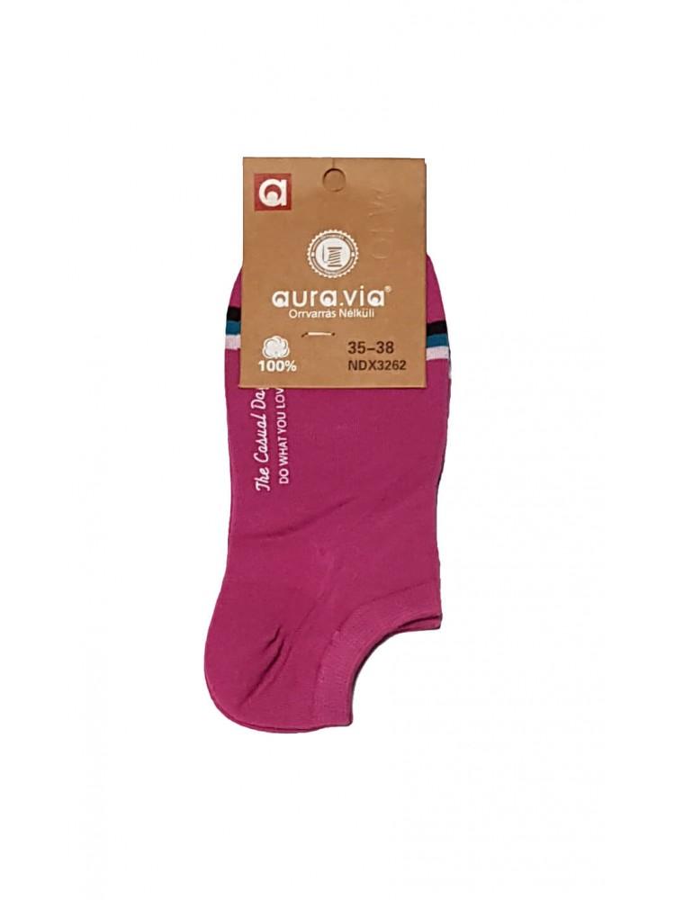Moteriškos kojinės MK102