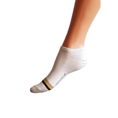 Moteriškos kojinės MK103