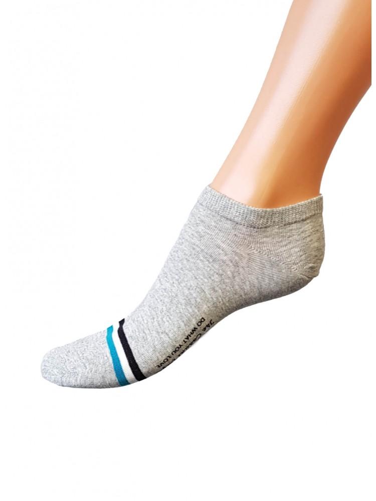 Moteriškos kojinės MK104