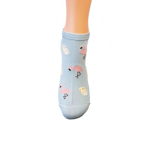 Moteriškos kojinės MK106
