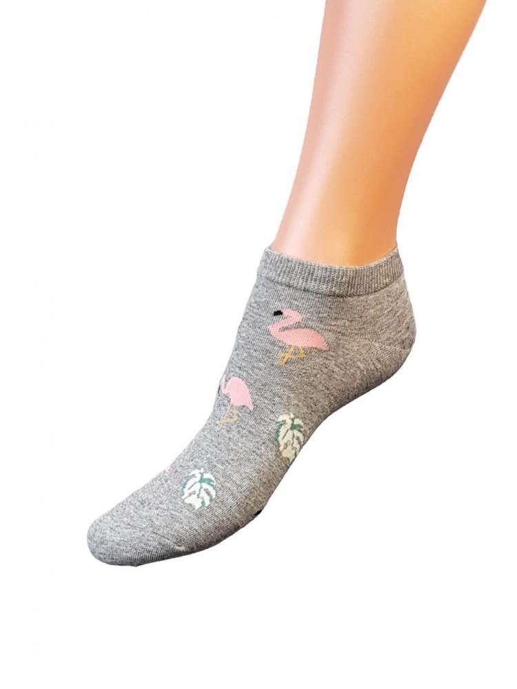 Moteriškos kojinės MK107