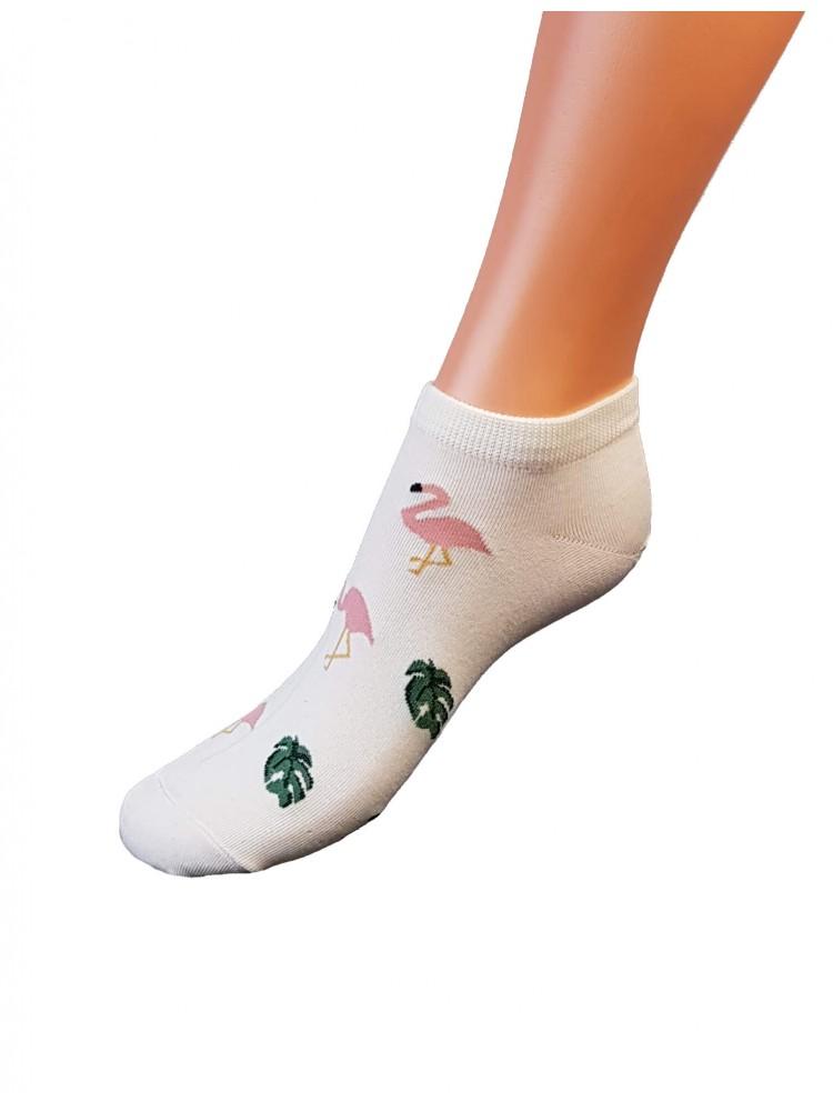 Moteriškos kojinės MK108