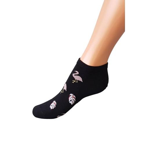 Moteriškos kojinės MK109