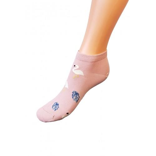 Moteriškos kojinės MK110