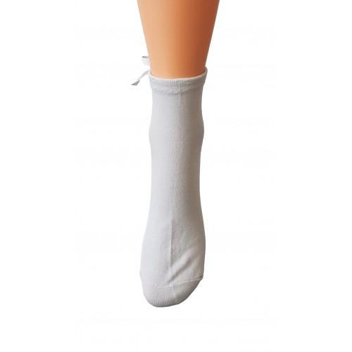 Moteriškos kojinės MK112