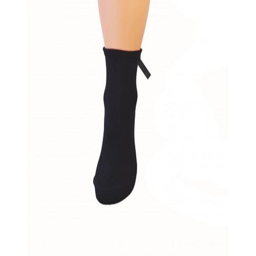 Moteriškos kojinės MK113