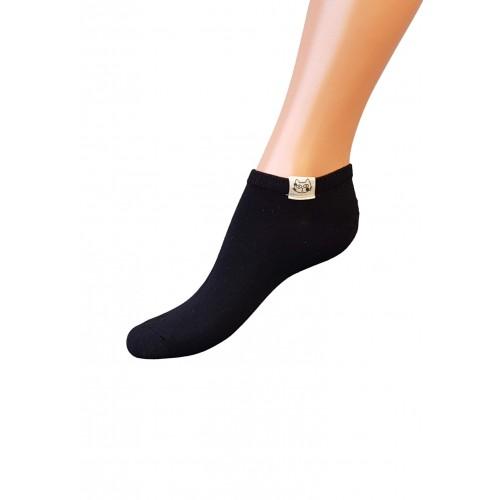 Moteriškos kojinės MK118