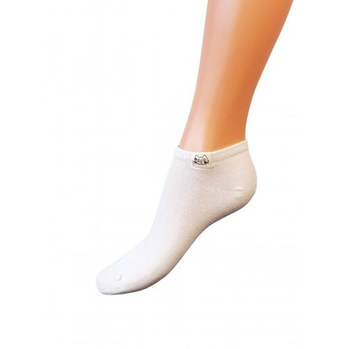 Moteriškos kojinės MK119