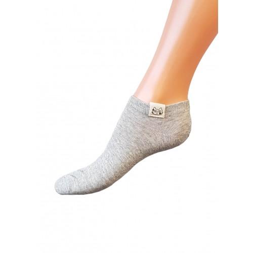 Moteriškos kojinės MK120