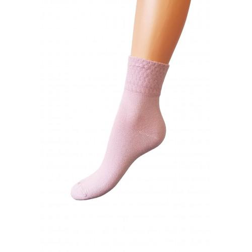 Moteriškos kojinės MK122