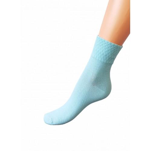 Moteriškos kojinės MK123