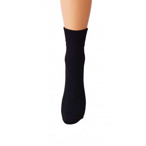 Moteriškos kojinės MK124