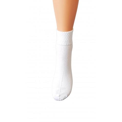 Moteriškos kojinės MK125
