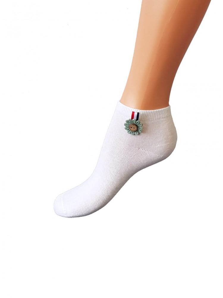 Vaikiškos kojinės VK100