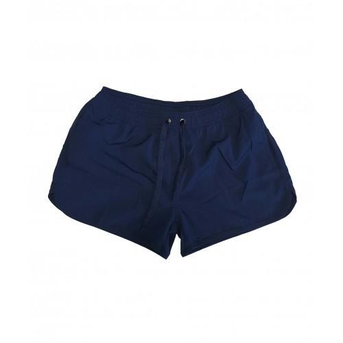 Vyriški mėlyni maudymosi šortai ZVS3741-1