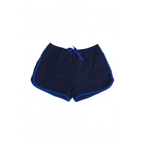 Vyriški mėlyni maudymosi šortai ZVS3741-2