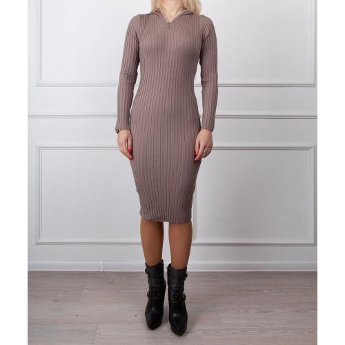 Moteriška laisvalaikio suknelė LEN14