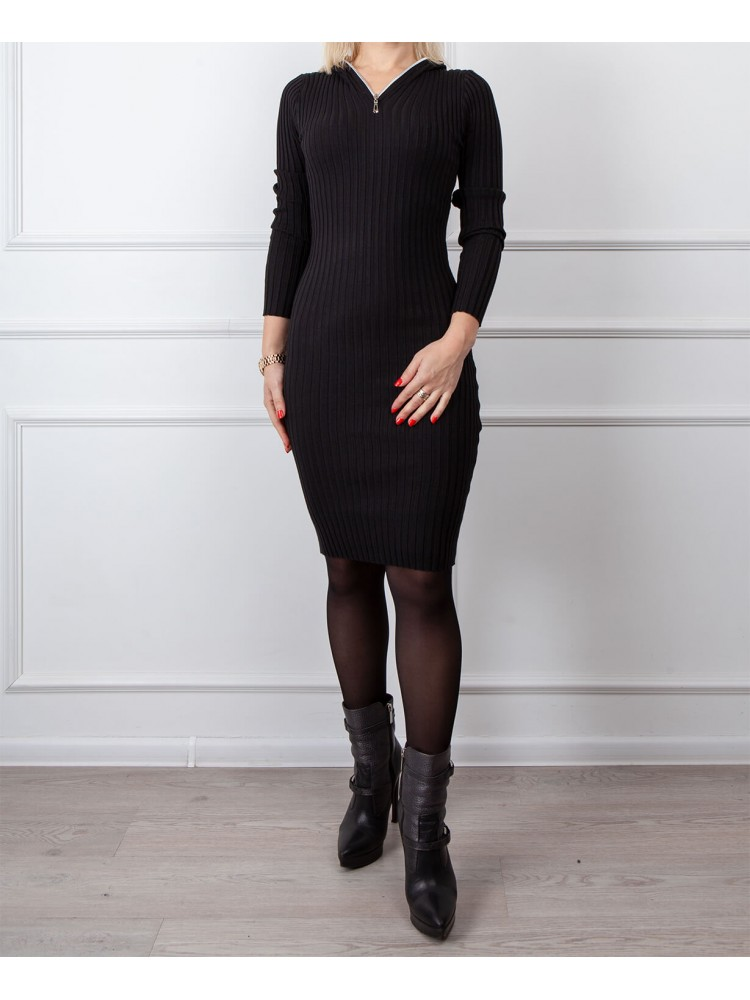 Moteriška laisvalaikio suknelė LEN15