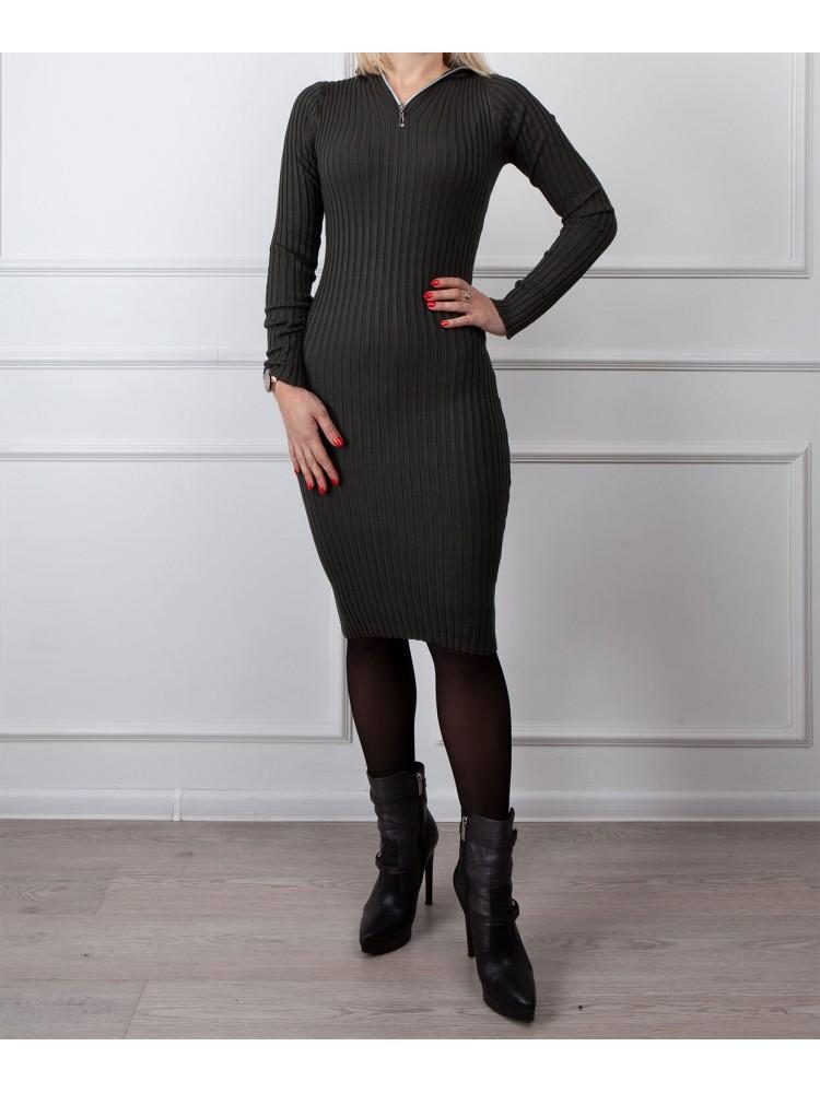 Moteriška laisvalaikio suknelė LEN16