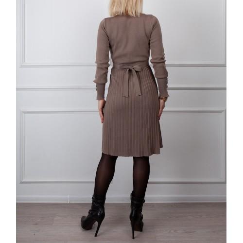 Moteriška laisvalaikio suknelė LEN24