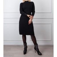 Moteriška laisvalaikio suknelė LEN25