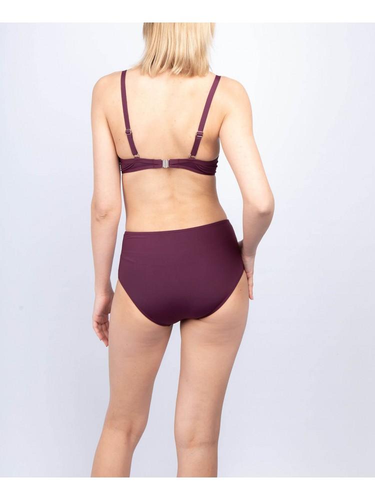 Moteriškas maudymosi kostiumėlis ATL32372