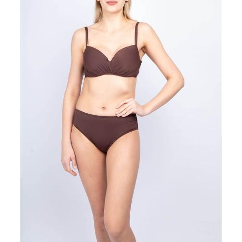 Moteriškas maudymosi kostiumėlis ATL32479