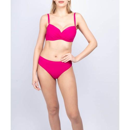 Moteriškas maudymosi kostiumėlis ATL324793