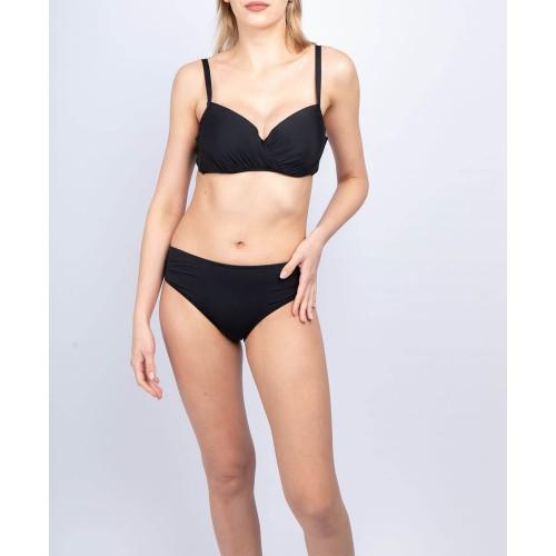 Moteriškas maudymosi kostiumėlis ATL324794