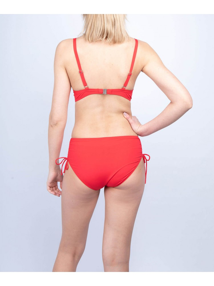 Moteriškas maudymosi kostiumėlis ATL324103