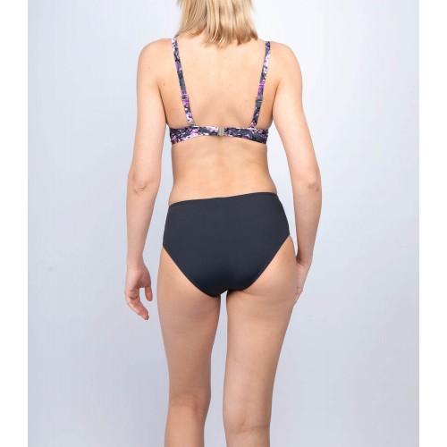 Moteriškas maudymosi kostiumėlis ATL324902