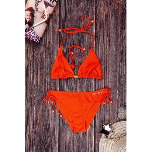 Moteriškas maudymosi kostiumėlis ATM103