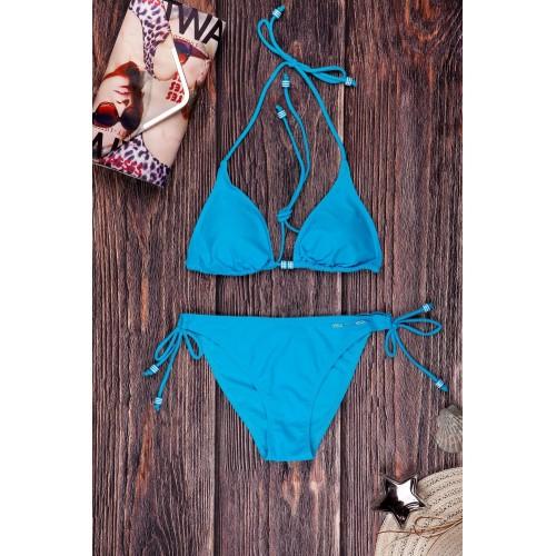 Moteriškas maudymosi kostiumėlis ATM104