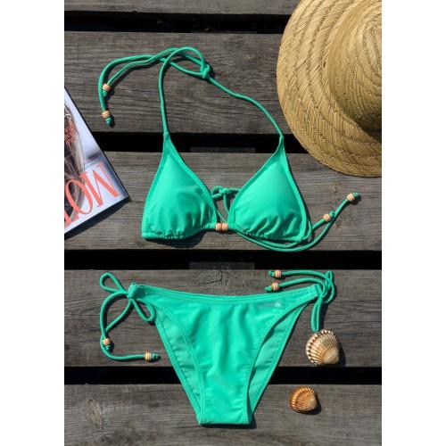 Moteriškas maudymosi kostiumėlis ATM105