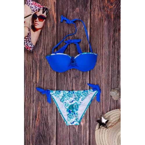 Moteriškas maudymosi kostiumėlis ATM107