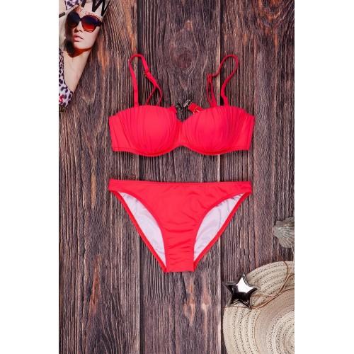 Moteriškas maudymosi kostiumėlis ATM115