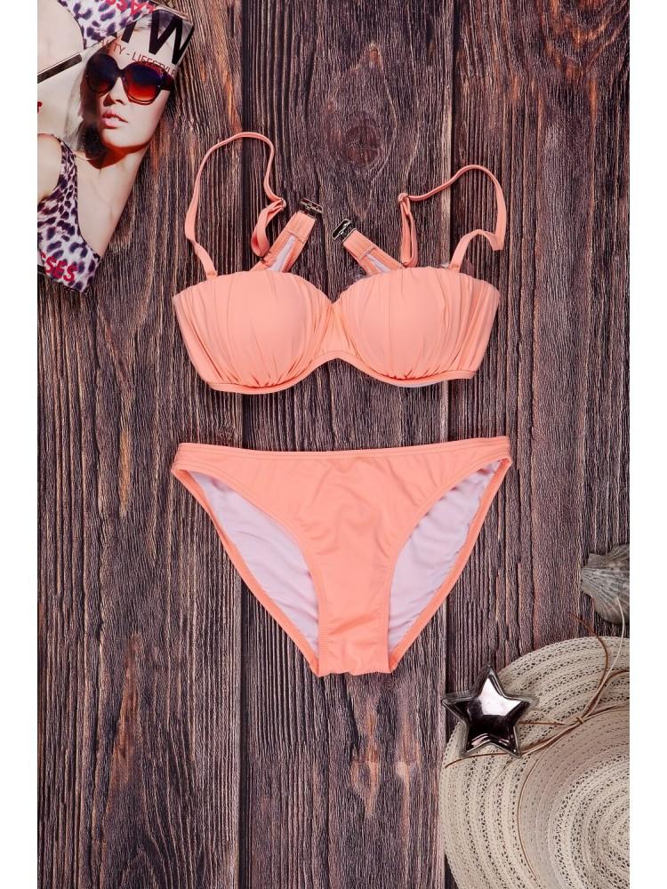 Moteriškas maudymosi kostiumėlis ATM116