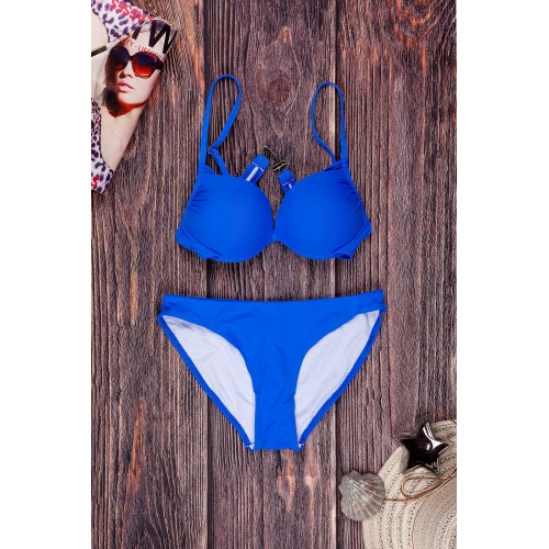 Moteriškas maudymosi kostiumėlis ATM120