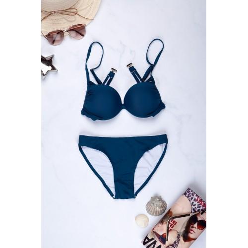 Moteriškas maudymosi kostiumėlis ATM121