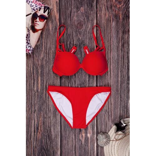 Moteriškas maudymosi kostiumėlis ATM123