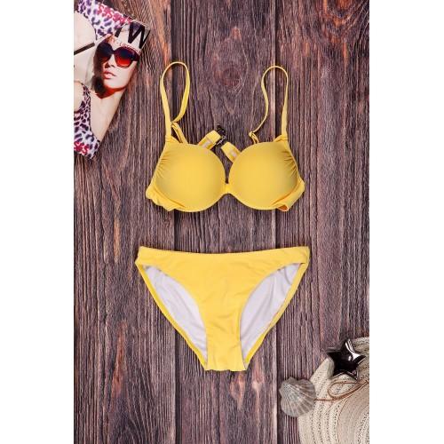 Moteriškas maudymosi kostiumėlis ATM124