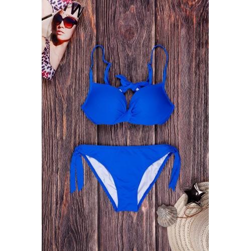 Moteriškas maudymosi kostiumėlis ATM125