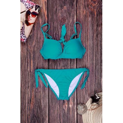 Moteriškas maudymosi kostiumėlis ATM126