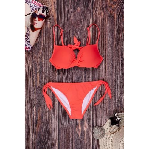 Moteriškas maudymosi kostiumėlis ATM127