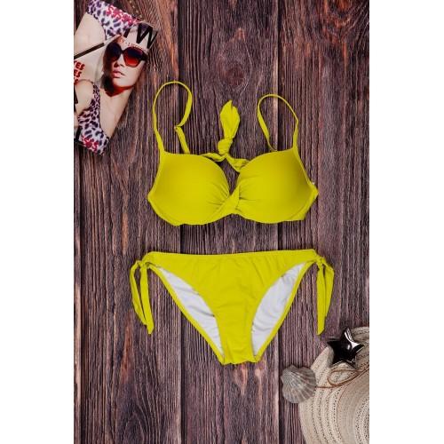 Moteriškas maudymosi kostiumėlis ATM129
