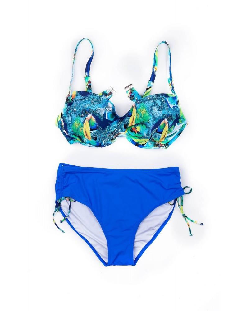 Moteriškas maudymosi kostiumėlis ATM144