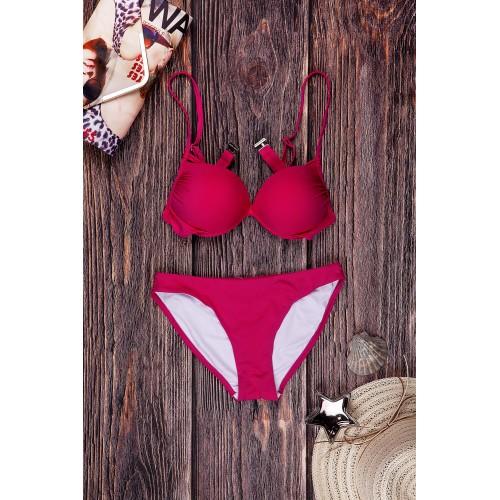 Moteriškas maudymosi kostiumėlis ATM152